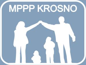 Miejska Poradnia Psychologiczno-Pedagogiczna w Krośnie