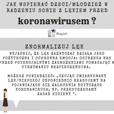 koronawirus1