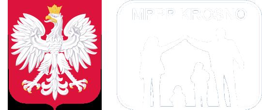 Miejska Poradnia Psychologiczno-Pedagogiczna wKrośnie