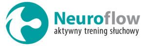 neuriflow